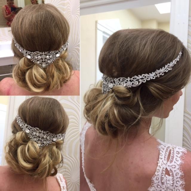 27-bridal-hair-trends-summer-2018-annartstyle-news.JPG