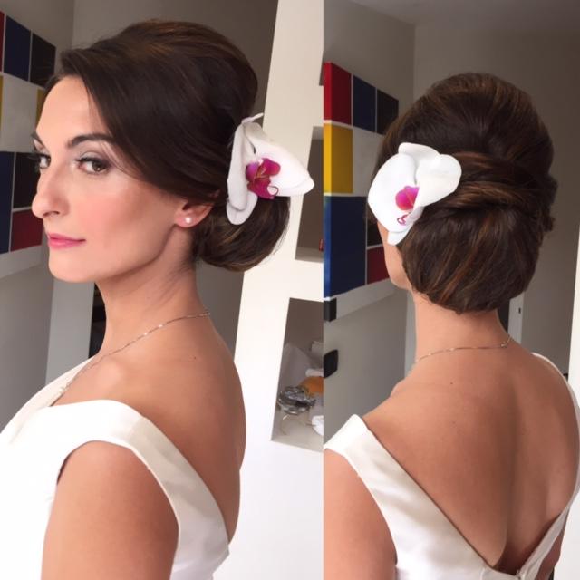 28-bridal-hair-trends-summer-2018-annartstyle-news.JPG