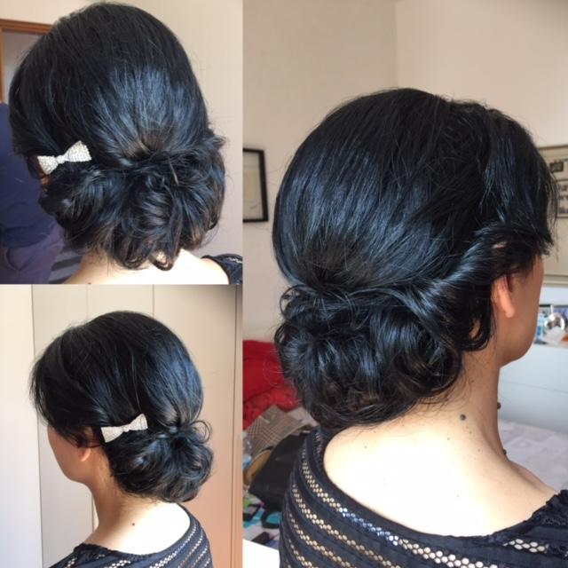 29-bridal-hair-trends-summer-2018-annartstyle-news.JPG
