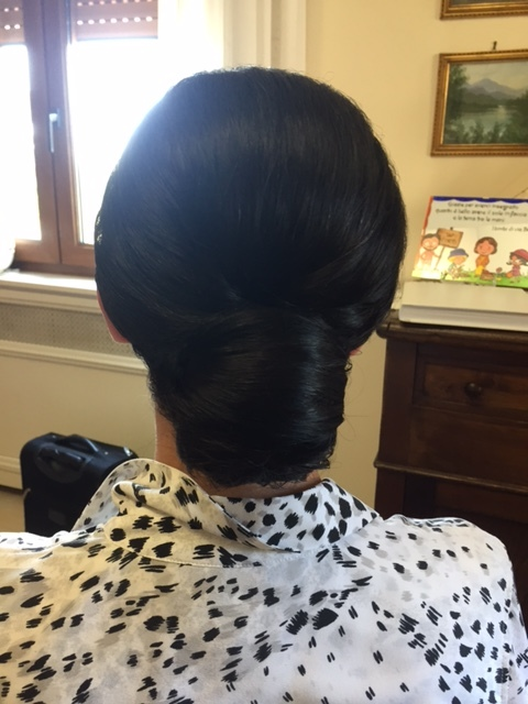 30-bridal-hair-trends-summer-2018-annartstyle-news.JPG