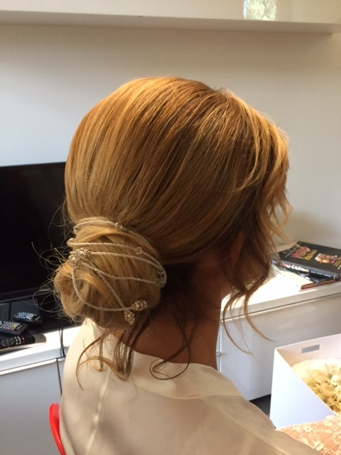 31-bridal-hair-trends-summer-2018-annartstyle-news.JPG