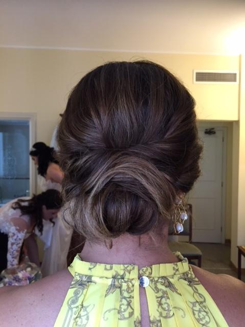 35-bridal-hair-trends-summer-2018-annartstyle-news.JPG