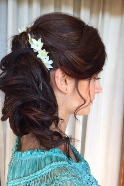 37-bridal-hair-trends-summer-2018-annartstyle-news.jpg