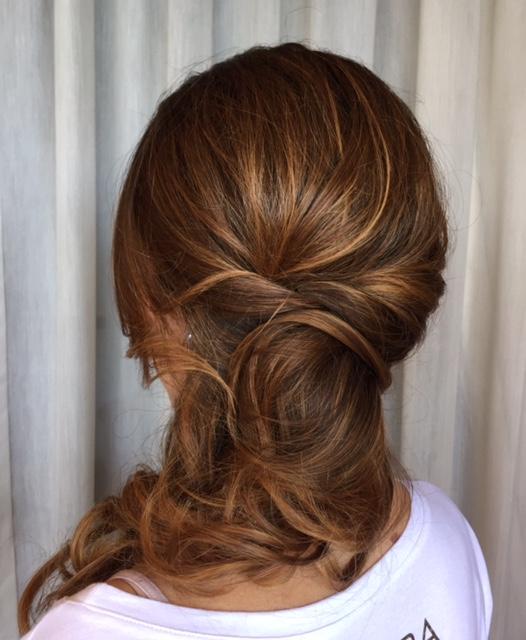 38-bridal-hair-trends-summer-2018-annartstyle-news.jpg