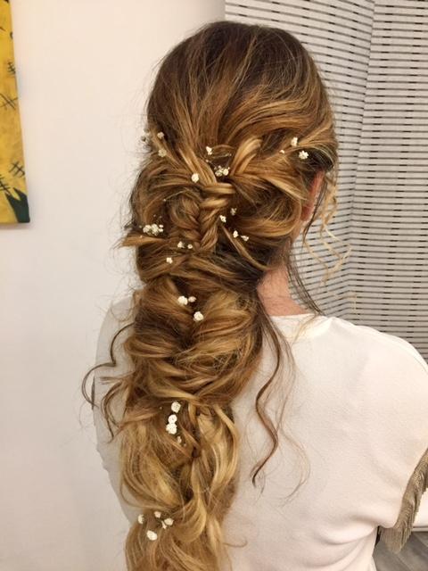 39-bridal-hair-trends-summer-2018-annartstyle-news.jpg