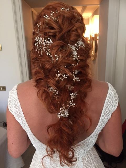 41-bridal-hair-trends-summer-2018-annartstyle-news.JPG