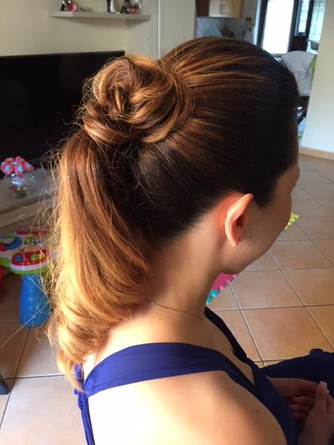 44-bridal-hair-trends-summer-2018-annartstyle-news.JPG