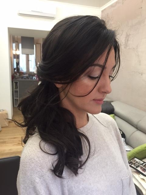 46-bridal-hair-trends-summer-2018-annartstyle-news.JPG