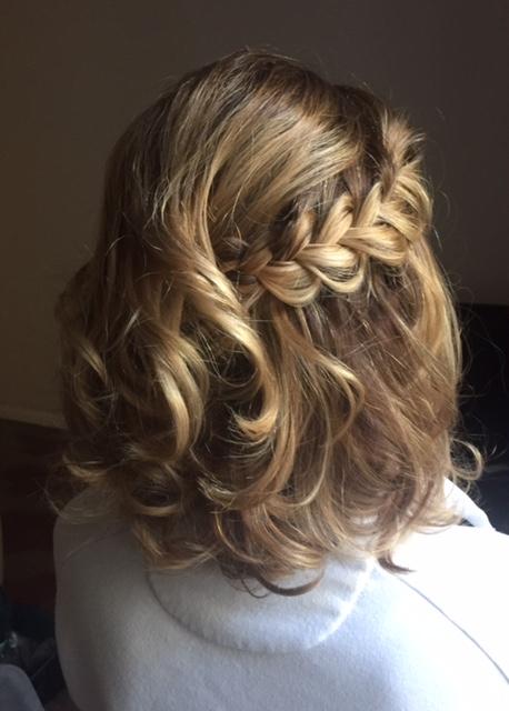 47-bridal-hair-trends-summer-2018-annartstyle-news.jpg
