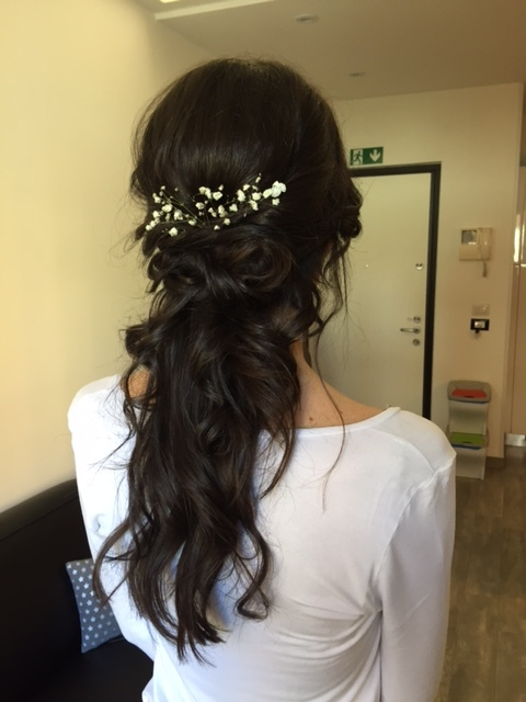 51-bridal-hair-trends-summer-2018-annartstyle-news.JPG