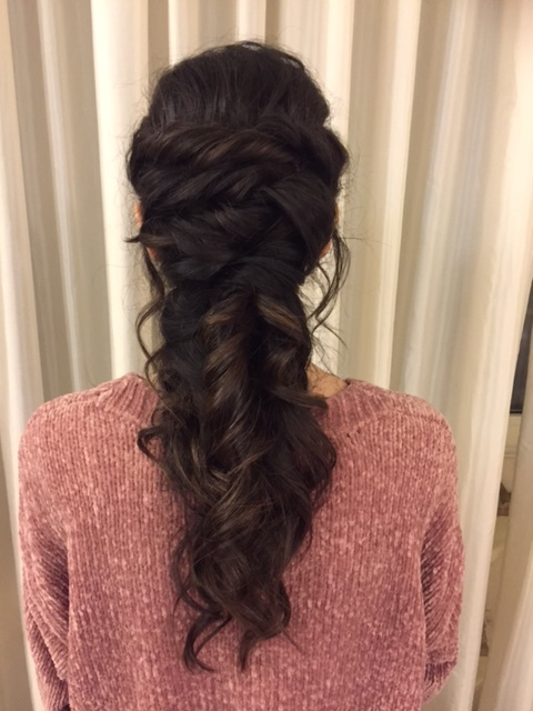 50-bridal-hair-trends-summer-2018-annartstyle-news.JPG