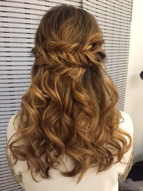 53-bridal-hair-trends-summer-2018-annartstyle-news.JPG