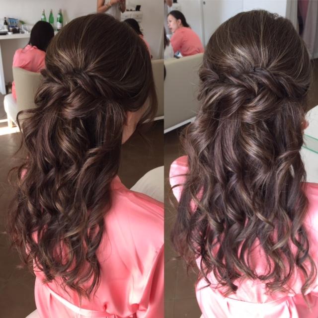 52-bridal-hair-trends-summer-2018-annartstyle-news.JPG