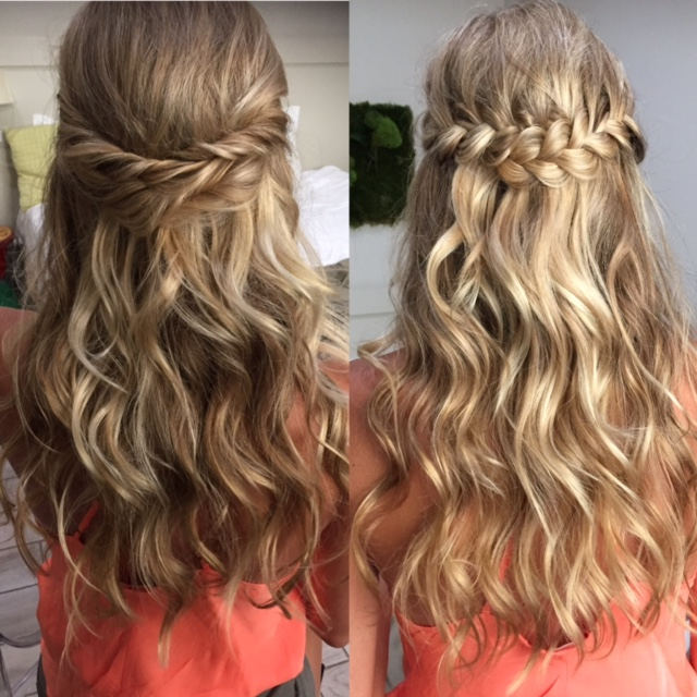 54-bridal-hair-trends-summer-2018-annartstyle-news.JPG