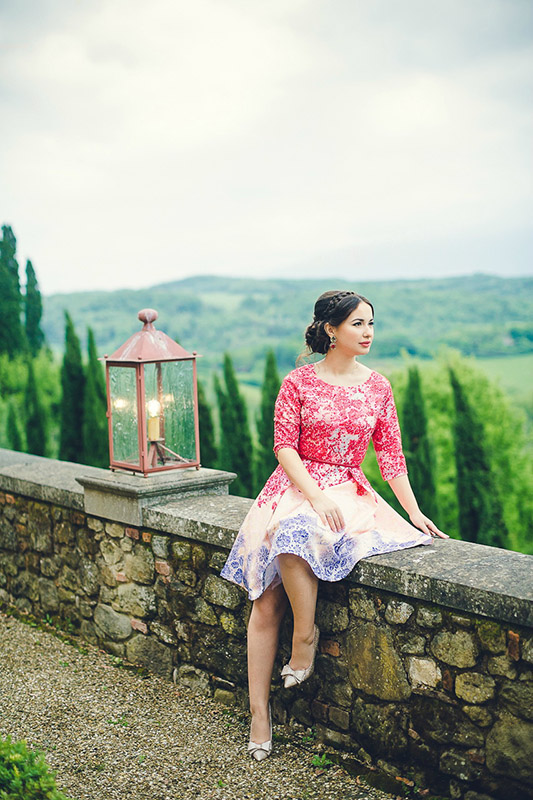 1-ekaterina-konstantin-wedding-in-tuscany-annartstyle-news.jpg