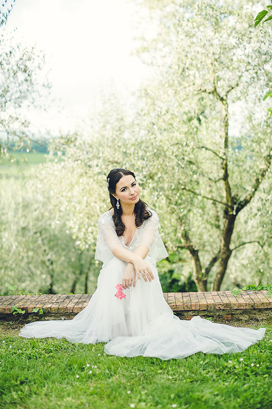 5-ekaterina-konstantin-wedding-in-tuscany-annartstyle-news.jpg