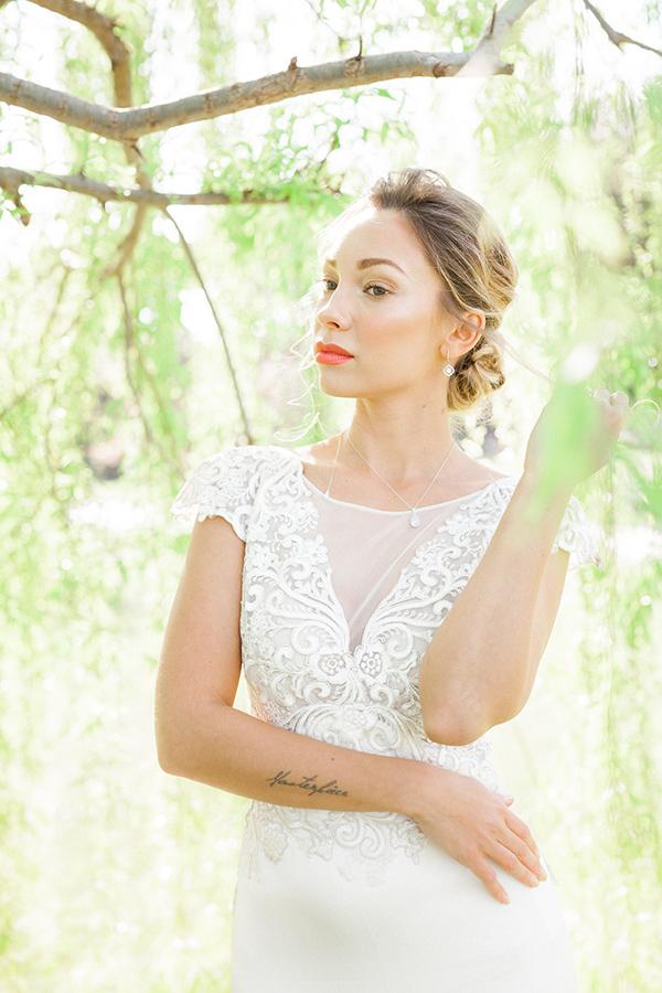 1-Portfolio-Annartstyle-Professional-Wedding-Makeup-Artist-Italy-Rome.jpg
