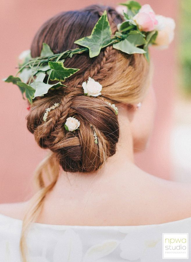 1-Portfolio-Annartstyle-Professional-Bridal-Hair-Stylist-Hairdresser-Italy-Rome.jpg