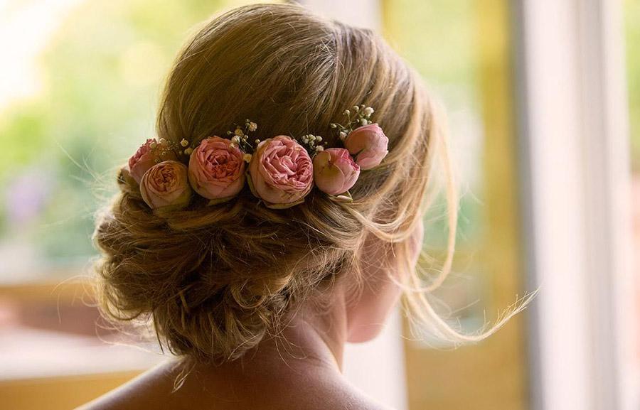 3-Portfolio-Annartstyle-Professional-Bridal-Hair-Stylist-Hairdresser-Italy-Rome.jpg