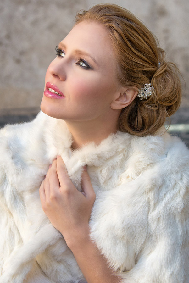4-Portfolio-Annartstyle-Professional-Bridal-Hair-Stylist-Hairdresser-Italy-Rome.jpg