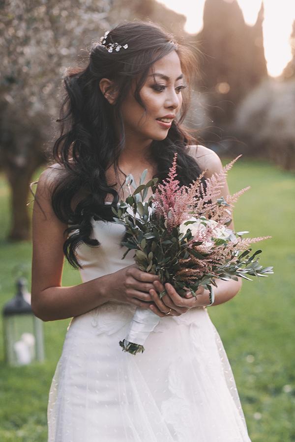 7-Portfolio-Annartstyle-Professional-Bridal-Hair-Stylist-Hairdresser-Italy-Rome.jpg