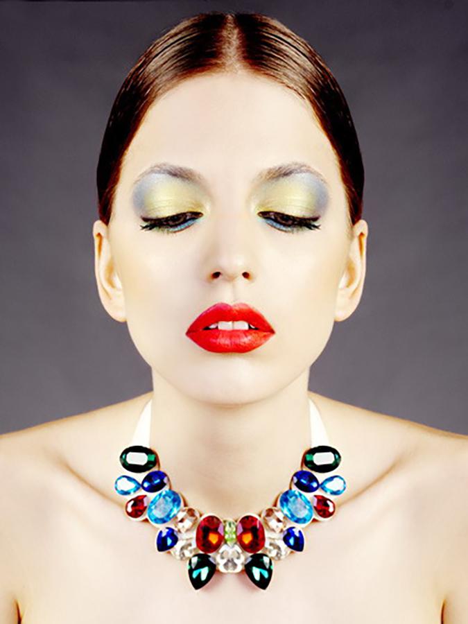 2-Portfolio-Annartstyle-Professional-MUAH-Fashion-Photo-Shoot-Make-Up-Artist-Italy-Rome.jpg