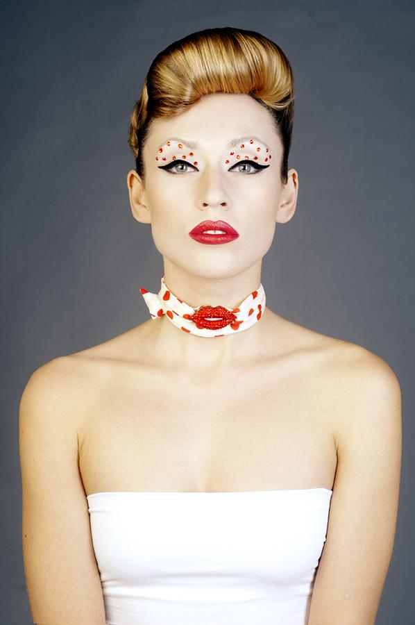 4-Portfolio-Annartstyle-Professional-MUAH-Fashion-Photo-Shoot-Make-Up-Artist-Italy-Rome.jpg