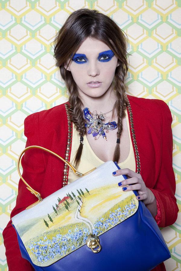 5-Portfolio-Annartstyle-Professional-MUAH-Fashion-Photo-Shoot-Make-Up-Artist-Italy-Rome.jpg