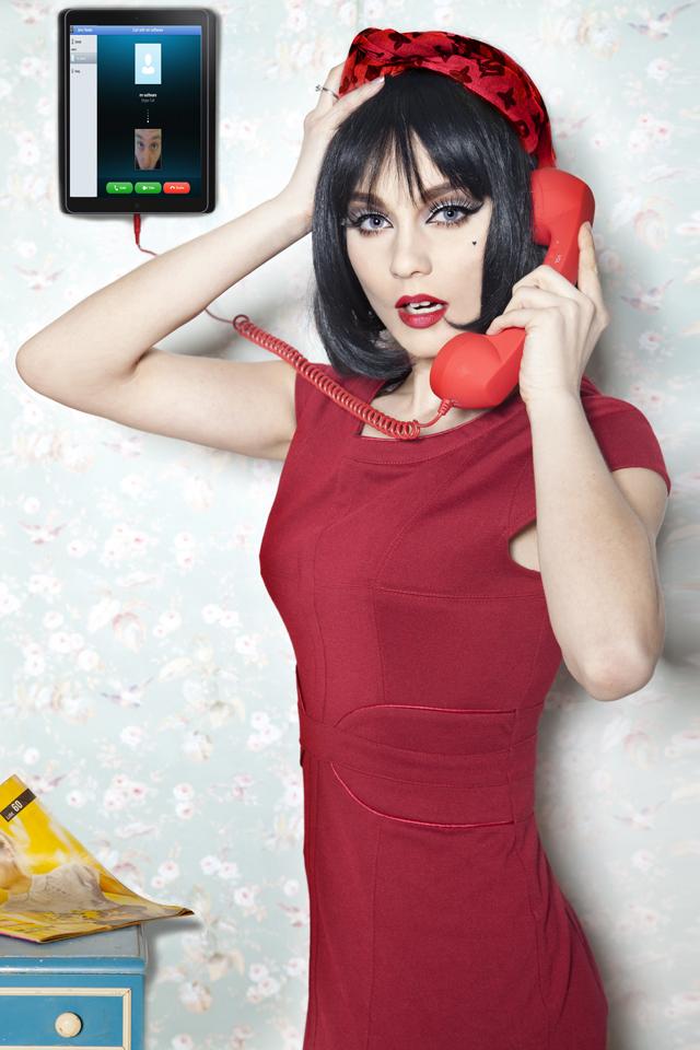 6-Portfolio-Annartstyle-Professional-MUAH-Fashion-Photo-Shoot-Make-Up-Artist-Italy-Rome.jpg