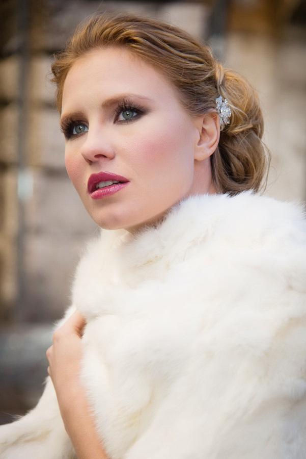 2-Annartstyle-Professional-Wedding-Make-Up-Artist-Italy-Rome-Skin-Specialist.jpg