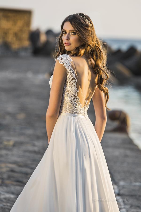 1-Annartstyle-Professional-Wedding-Make-Up-Artist-Italy-Rome-Skin-Specialist.jpg