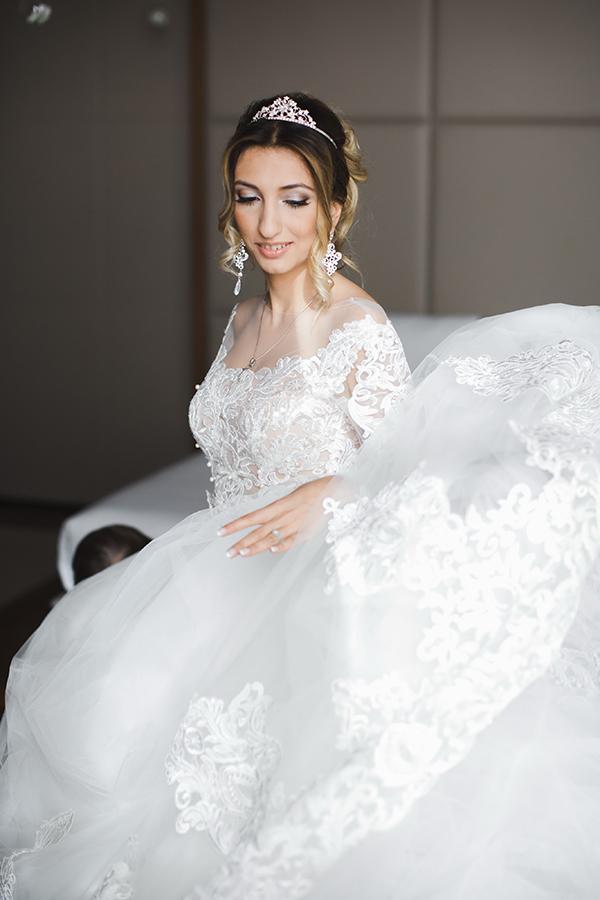 3-Annartstyle-Professional-Wedding-Make-Up-Artist-Italy-Rome-Skin-Specialist.jpg