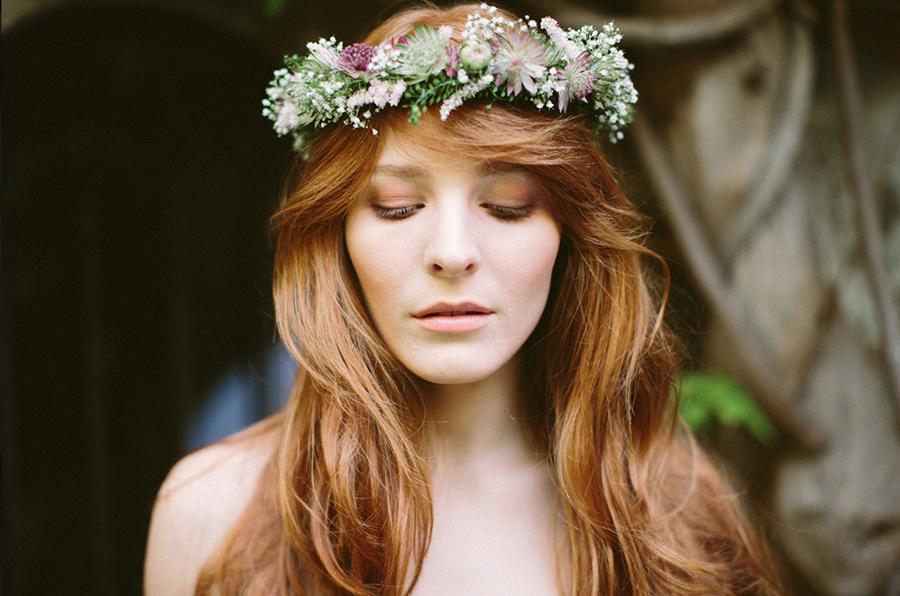 6-Annartstyle-Professional-Wedding-Make-Up-Artist-Italy-Rome-Skin-Specialist.jpg