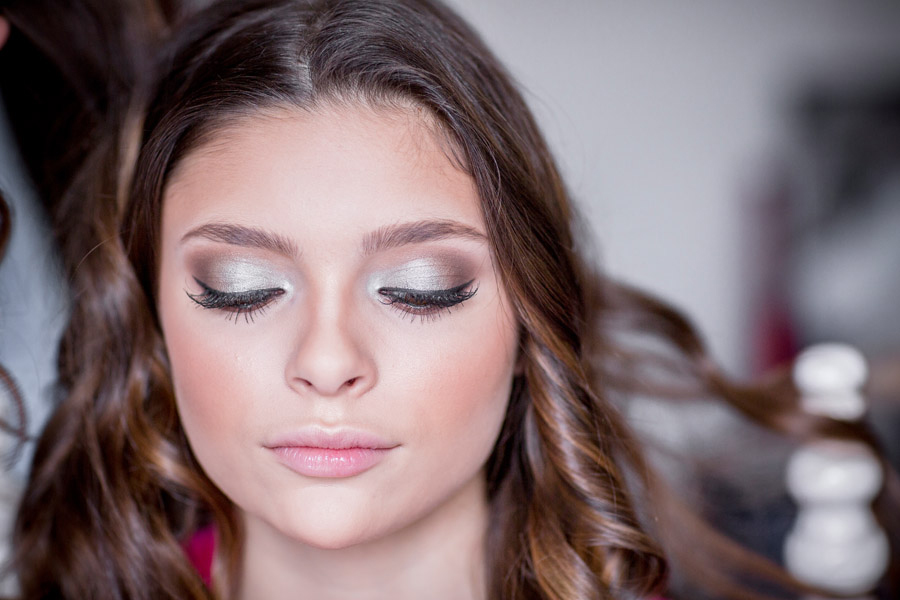 8-Annartstyle-Professional-Wedding-Make-Up-Artist-Italy-Rome-Skin-Specialist.jpg