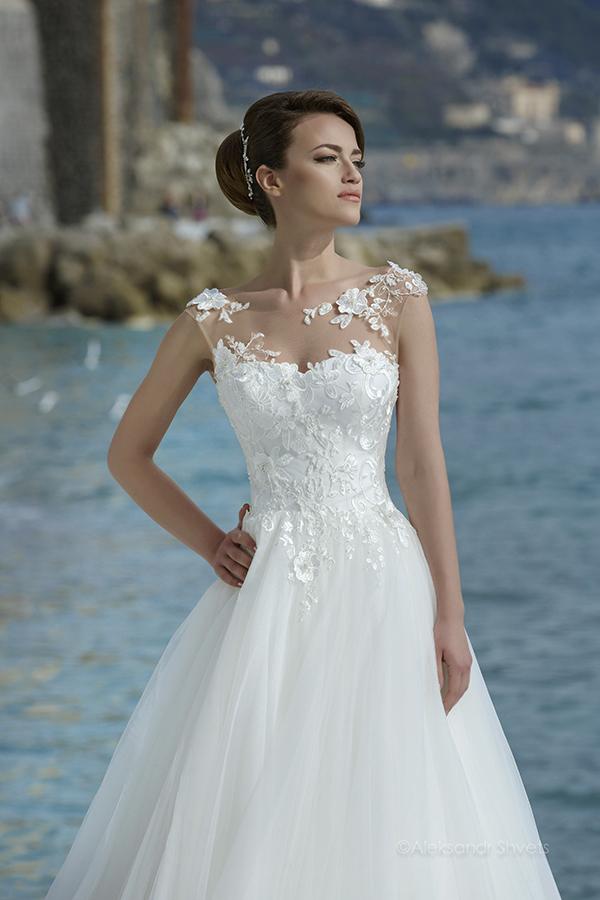 9-Annartstyle-Professional-Wedding-Make-Up-Artist-Italy-Rome-Skin-Specialist.jpg
