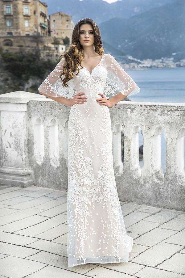 10-Annartstyle-Professional-Wedding-Make-Up-Artist-Italy-Rome-Skin-Specialist.jpg