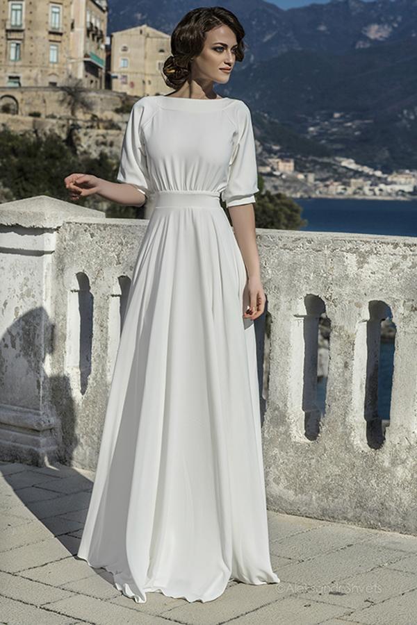 11-Annartstyle-Professional-Wedding-Make-Up-Artist-Italy-Rome-Skin-Specialist.jpg