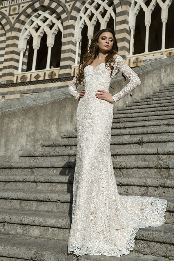 12-Annartstyle-Professional-Wedding-Make-Up-Artist-Italy-Rome-Skin-Specialist.jpg