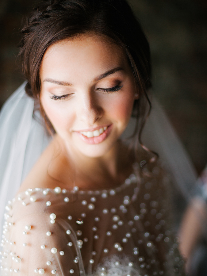 14-Annartstyle-Professional-Wedding-Make-Up-Artist-Italy-Rome-Skin-Specialist.jpg