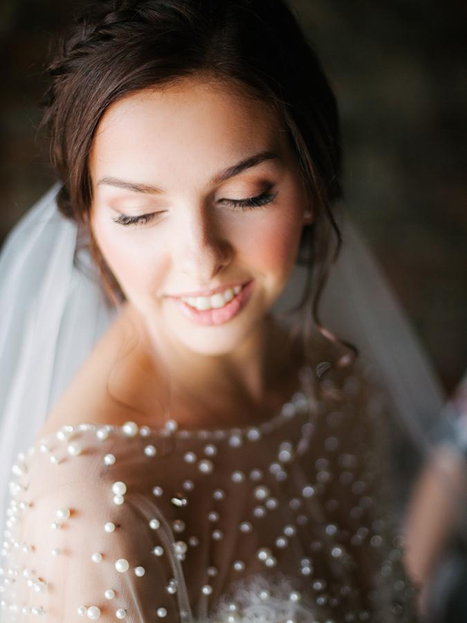 14-Annartstyle-Professional-Wedding-Make-Up-Artist-Italy-Rome-Skin-Specialist.jpg