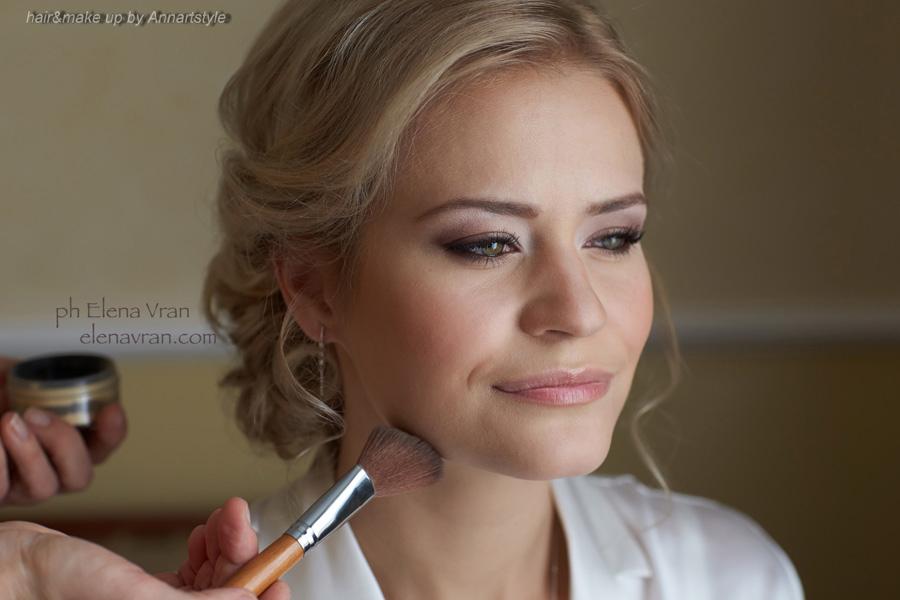 15-Annartstyle-Professional-Wedding-Make-Up-Artist-Italy-Rome-Skin-Specialist.jpg