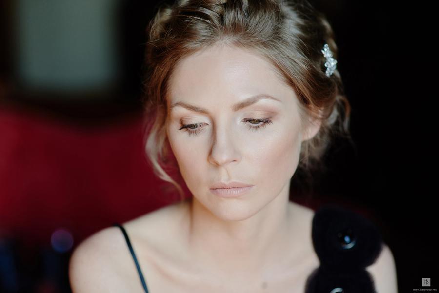 16-Annartstyle-Professional-Wedding-Make-Up-Artist-Italy-Rome-Skin-Specialist.jpg