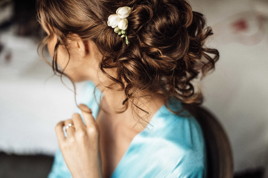 16-Annartstyle-Professional-Bridal-Hair-Stylist-Rome-Italy-all-kind-of-hair.jpg