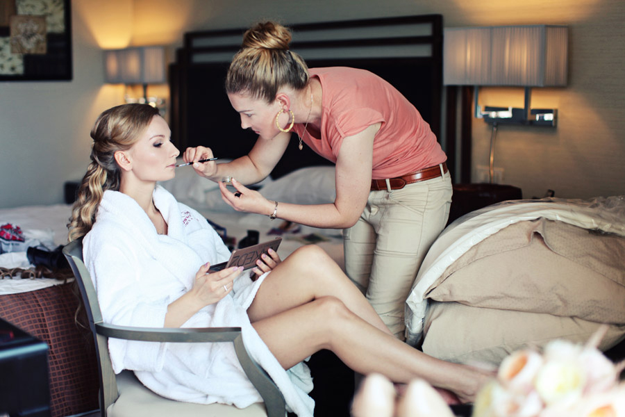 3-Annartstyle-Professional-Image-and-Beauty-Consultant-Italy-Rome.jpg