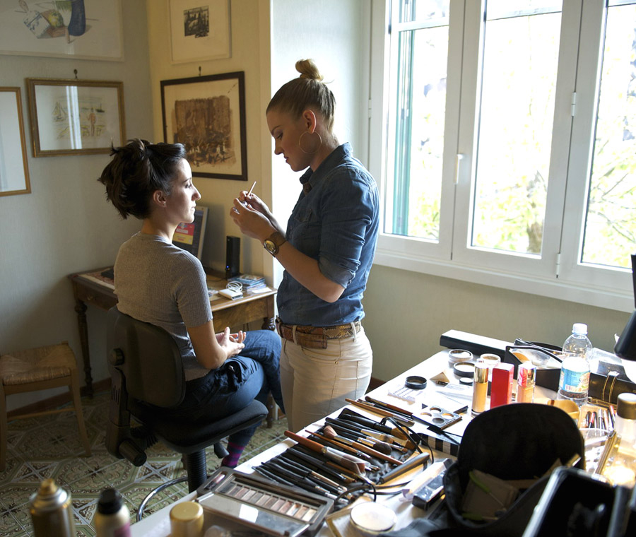 11-Annartstyle-Professional-Image-and-Beauty-Consultant-Italy-Rome.jpg