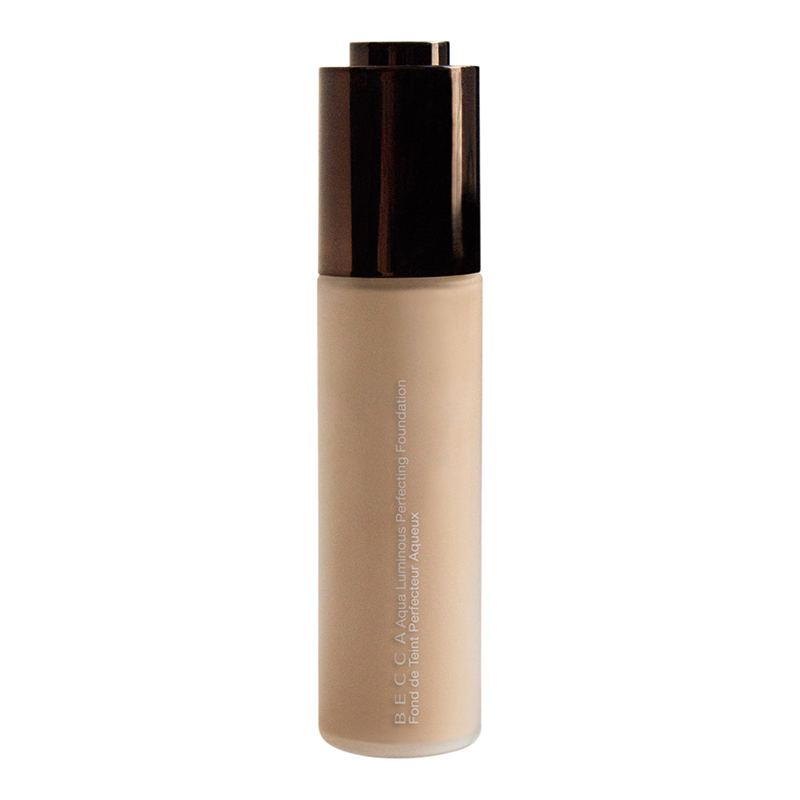 5-best-summer-foundations-annarstyle-news.png