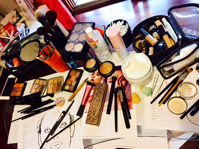2-corso-self-make-up-roma-annartstyle.jpg