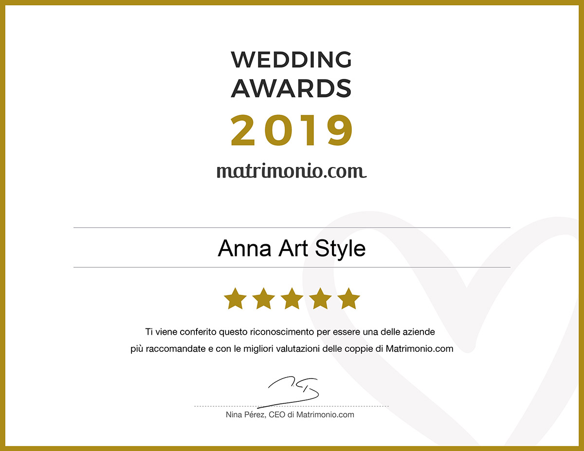 1-wedding-award-2019-annartstyle.jpg
