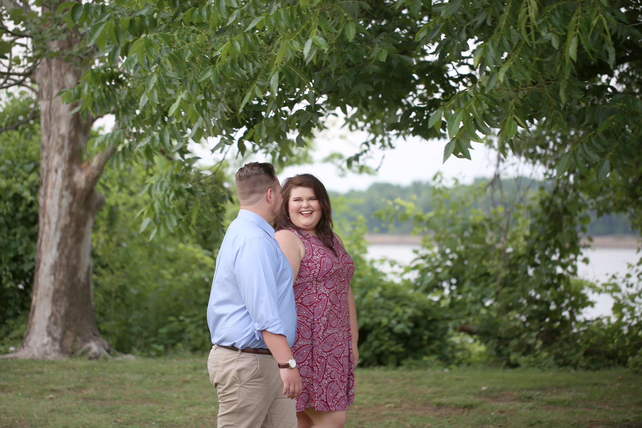 shelby_travis_engagement_0154.jpg