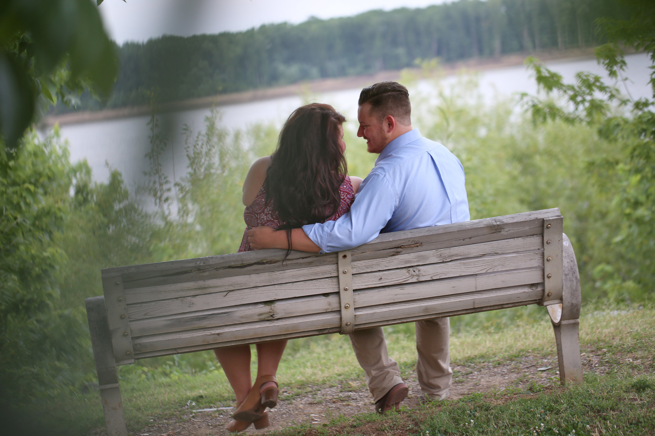 shelby_travis_engagement_0133.jpg